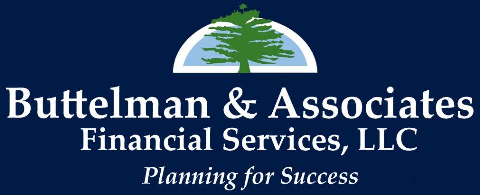 Buttelman & Associates Financial Services, LLC
